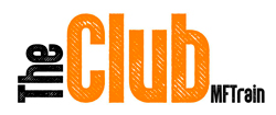 [Imagen: club.jpg]