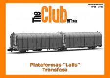 [Imagen: Club_MFTrain_15%C2%BA_Plataformas_Lails_..._thumb.jpg]